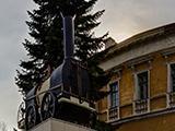 Историко-краеведческий, музей
