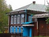 Музей быта и ремесел